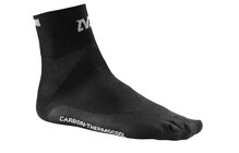 Mavic Infinity Sock black